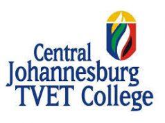 Central Johannesburg TVET College