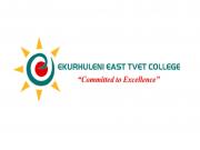 Ekurhuleni East TVET College