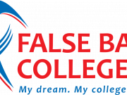 False Bay TVET College
