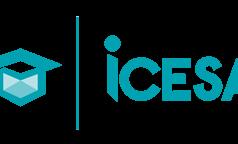 ICESA Education