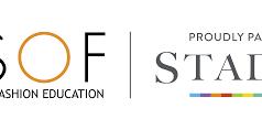 LISOF Fashion Education