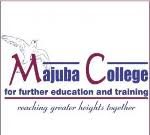 Majuba TVET College