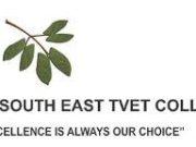 Mopani South East TVET College