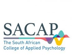 South African College of Applied Psychology