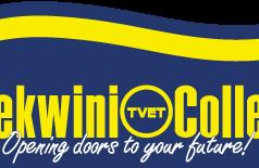 Thekwini TVET College