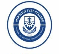 Umfolozi TVET College