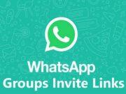 UNISA WhatsApp Group Link