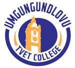 Umgungundlovu TVET College