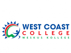 West Coast TVET College