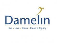 Damelin College