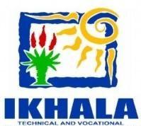 Ikhala TVET College
