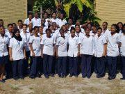 Cape Peninsula University of Technology School of nursing