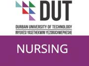 DUT School of Nursing