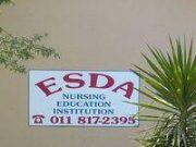Esda Nursing Education Institution (ENEI)