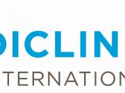 Mediclinic PTY (Ltd)