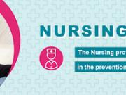 NWU School of Nursing
