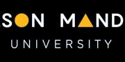 Nelson Mandela University
