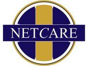 Netcare Education Pty Ltd