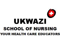 Ukwazi School of Nursing - Roodepoort Campus