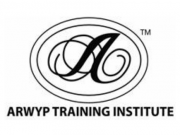 Arwyp Training Institute